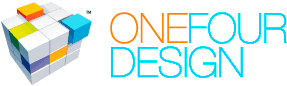 One Four Design